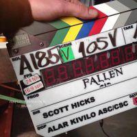 """Filme """"Fallen"""": trailer deve ser divulgado em breve e assunto atinge os Trending Topics no Twitter!"""
