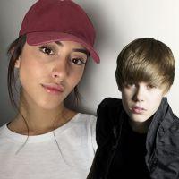 Maju Trindade belieber? Youtuber fala sobre paixão por Justin Bieber e comenta evolução do gato