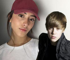 Maju Trindade fala sobre amor por Justin Bieber e comenta evolução do cantor em vídeo do seu canal