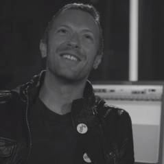 Chris Martin, do Coldplay, elege One Direction como melhor ídolo teen