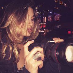 """Sasha Meneghel, filha de Xuxa, ganha homenagem emocionante da mãe: """"Como pode ser tão linda?"""""""