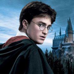 """Daniel Radcliffe em """"Game of Thrones""""? Astro da saga """"Harry Potter"""" quer papel na série: """"Eu amaria"""""""
