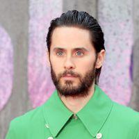 """Jared Leto, de """"Esquadrão Suicida"""", vai interpretar Andy Warhol nos cinemas!"""