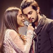 Anitta, Luan Santana e Wesley Safadão vão disputar troféu inédito no Prêmio Multishow 2016