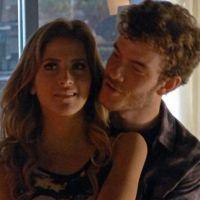 """Em """"Malhação"""": Sofia chama Sidney para um encontro; Ben e Anita reatam!"""