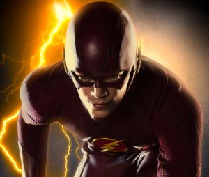 """Em """"The Flash"""", Barry (Grant Gustin) passa por mudanças e mais sobre o """"Flashpoint""""!"""