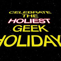 """Episódio de """"The Big Bang Theory"""" celebra o dia de Guerra nas Estrelas"""