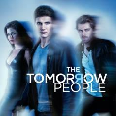"""TOP 5: Conhece """"The Tomorrow People""""? 5 motivos para fazer uma maratona"""