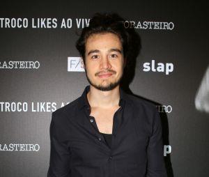 Tiago Iorc está procurando uma fã de Belo Horizonte!