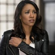 """Em """"The Flash"""": na 2ª temporada, Iris terá fim trágico no """"Flashpoint""""? Atriz desmente boatos!"""
