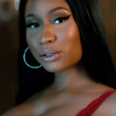 "Nicki Minaj e Chris Brown juntos? Astros fazem parceria em ""Do You Mind"", novo clipe do DJ Khaled!"