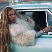 """Beyoncé sensualiza, beija Jay-Z e recebe convidados em show de despedida da """"Formation World Tour""""!"""