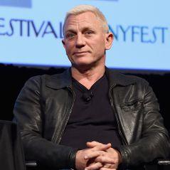 """De """"007"""", Daniel Craig dá a entender que pode reprisar o papel do James Bond: """"Eu amo este trabalho"""""""
