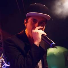 Banda Cine lança música em inglês e foca em carreira internacional