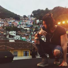 "Luan Santana desabafa sobre cancelar shows por motivos de saúde: ""É ruim demais"""
