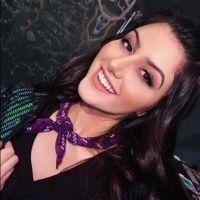 Sofia Oliveira supera 100 milhões de views no Youtube! Confira os vídeos mais visualizados da gata