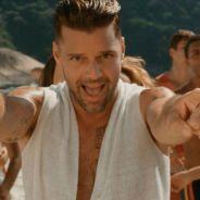 """Para a Copa do Mundo, Ricky Martin divulga """"Vida"""" em português e espanhol"""