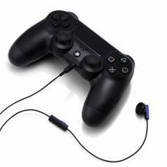 Decepcionou! Headsets comuns não irão funcionar no Playstation 4