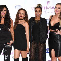 "Little Mix lança ""Shout Out To My Ex"" e faz 1° performance do single no ""X Factor UK"". Assista!"