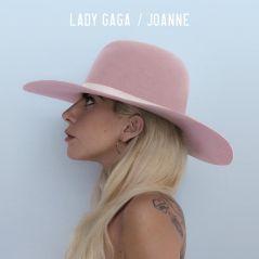 """Lady Gaga em """"Joanne"""": CD vaza na web três dias antes do lançamento oficial!"""