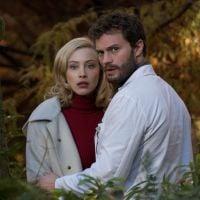 """Cinebreak: Jamie Dornan, de """"50 Tons de Cinza"""", estreia com """"A Nona Vida de Louis Drax""""!"""