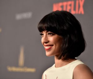 "Stephanie Sigman pode interpretar a Dominó em ""Deadpool 2"""