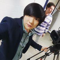 DSX: Pyong Lee é atração confirmada na Arena Digital Stars by Youtube e vai hipnotizar a plateia!