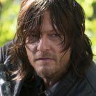"Em ""The Walking Dead"": na 7ª temporada, Daryl culpado na morte de Glenn? Norman Reedus dá opinião!"
