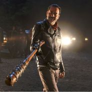 "Fã de ""The Walking Dead""? Veja 10 filmes que todo admirador da série vai amar!"
