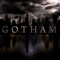 """Em """"Gotham"""": na 3ª temporada, casal gay pode ser formado com os vilões de Batman!"""