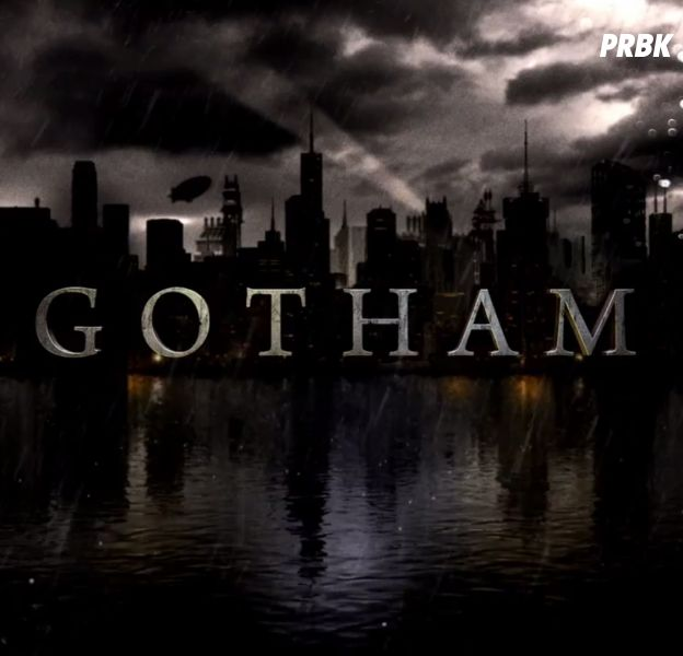 """Gotham"" deve formar casal gay com clássicos vilões de Batman"