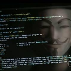 """Aprenda com Davi de """"Geração Brasil"""" e seja um """"hacker"""" você também!"""