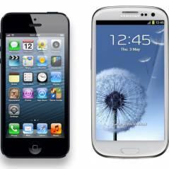 Cota de apps: Governo brasileiro lista aplicativos para smartphones produzidos no país