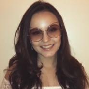 """Larissa Manoela, de """"Fala Sério, Mãe"""", fala sobre carinho dos fãs: """"Fico muito feliz"""""""