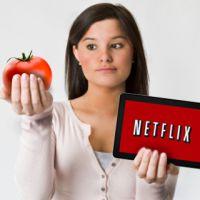 Inflação no Netflix: serviço passa a custar mais a partir de maio!
