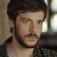 "Final ""Haja Coração"": Giovanni (Jayme Matarazzo) se machuca ao tentar fugir de sequestro!"