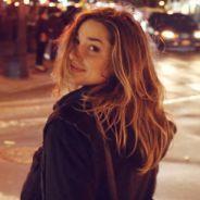 """Sasha Meneghel torna perfil no Instagram público e fala sobre fama: """"Acham que sou metidinha"""""""