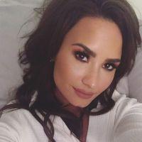 Demi Lovato no Z Festival: cantora manda mensagem especial para fãs brasileiros!