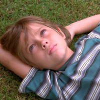 """Assista dois clipes de """"Boyhood"""", filme que demorou 12 anos pra ficar pronto"""