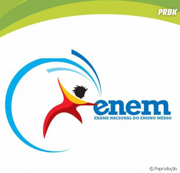 MEC divulga novas datas de prova para o Enem
