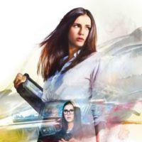 """Nina Dobrev, ex-""""The Vampire Diaries"""", apresenta sua personagem na sequência """"xXx: Reativado""""!"""