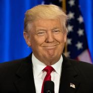 Donald Trump vence eleição para presidente dos EUA e internet reage com memes. Confira!