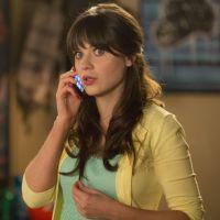 """Em """"New Girl"""": O que poderia acontecer para a série melhorar?"""