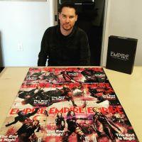 """De """"X-Men"""": Bryan Singer não vai mais dirigir os filmes da franquia!"""