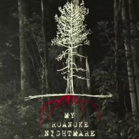 """Em """"American Horror Story: Roanoke"""": sobrevivente da trama é revelada no penúltimo episódio!"""