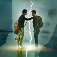 """De """"Teen Wolf"""": 6ª e última temporada estreia nesta terça (15). Saiba o que esperar do final!"""