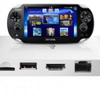 PS Vita TV recebe atualização para rodar os jogos de Playstation 4 remotamente