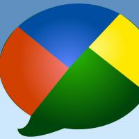 Flopou! Conheça os produtos mal sucedidos lançados pelo Google