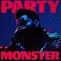 "The Weeknd surpreende fãs e lança dois singles inéditos! Ouça ""Party Monster"" e ""I Feel It Coming"""