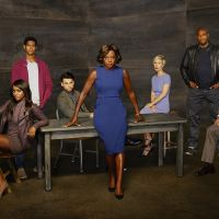 "Em ""How To Get Away With Murder"": na 3ª temporada, personagem morre e fãs comemoram no Twitter!"